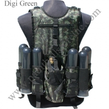 genx_deluxe_tactical_paintball_vest_digi-green[2]